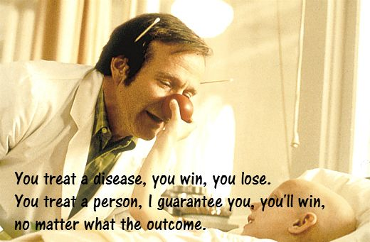 Robin-Williams-Quotes-Patch-Adams-1.jpg